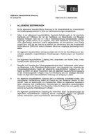 Zulassung Nachrüstsatz - Page 5