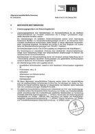 Zulassung Nachrüstsatz - Page 6