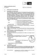 Zulassung Nachrüstsatz - Page 7