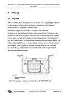 Prüfbericht Standsicherheit - Seite 6