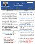 Jen Tadin 30 60 90 Arthur J Candidate Packet - Page 2