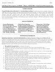 Jen Tadin 30 60 90 Arthur J Candidate Packet - Page 3