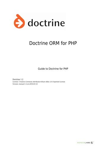 Doctrine_manual-1-2-en