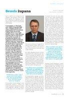 Gorički vrh 2017 - Page 5