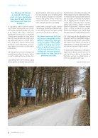Gorički vrh 2017 - Page 6