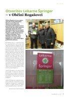 Gorički vrh 2017 - Page 7