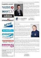 FaabergPosten utg 1 2018 - Page 2