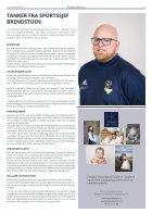FaabergPosten utg 1 2018 - Page 3