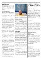 FaabergPosten utg 1 2018 - Page 6