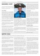 FaabergPosten utg 1 2018 - Page 7