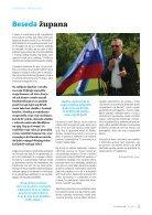 Gorički vrh 2016 - Page 5