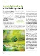 Gorički vrh 2016 - Page 6