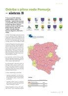 Gorički vrh 2016 - Page 7