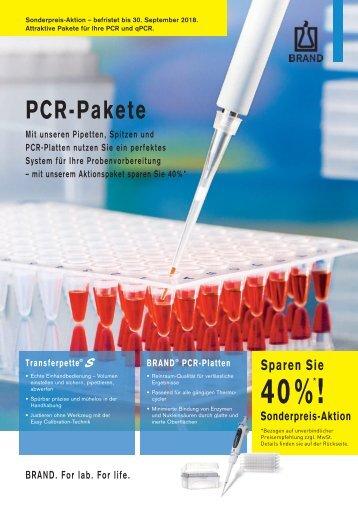 BRAND_Aktion_PCR-Pakete