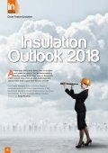 Insulate Magazine Issue 14 - January 2018 - Page 6