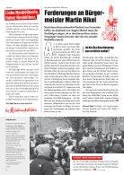 Neuköllnisch April Mai 18 - Page 2