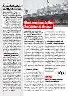 Neuköllnisch April Mai 18 - Page 4