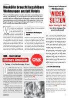 Neuköllnisch April Mai 18 - Page 5