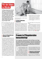 Neuköllnisch April Mai 18 - Page 6