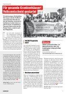 Neuköllnisch April Mai 18 - Page 7