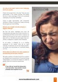 Insulate Magazine Issue 10 - September 2017 - Page 7