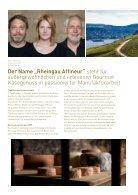 Heiderbeck Lieferantenportrait Rheingau Affineur - Seite 2