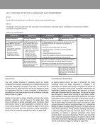 EnvisionV3-LOA-table-option - Page 4