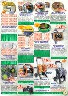 Catalogo Arredo Giardino Primavera/Estate 2018 - Page 3