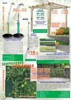 Catalogo Arredo Giardino Primavera/Estate 2018 - Page 4