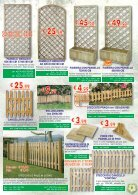 Catalogo Arredo Giardino Primavera/Estate 2018 - Page 5