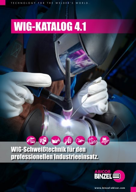 WIG-Katalog 4.1