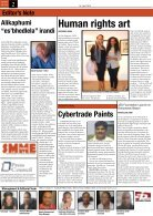 SMME NEWS - APR 2016 ISSUE - Page 2