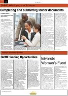 SMME NEWS - APR 2016 ISSUE - Page 4