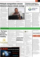 SMME NEWS - APR 2016 ISSUE - Page 5
