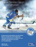 91. Spengler Cup Davos - Jahrbuch 2017 (30-er Jahre) - Page 2