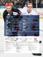 91. Spengler Cup Davos - Jahrbuch 2017 (30-er Jahre) - Page 3