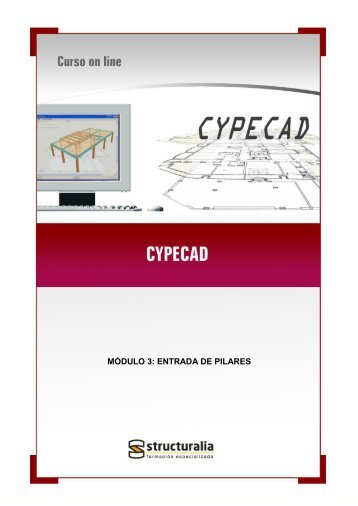 doc_cyp3