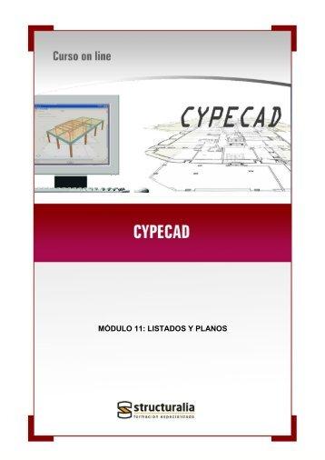 doc_cyp11