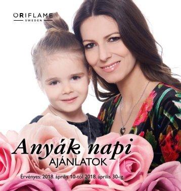 Anyak_napi_ajanlatok_v5