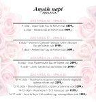 Anyak_napi_ajanlatok_v5 - Page 2