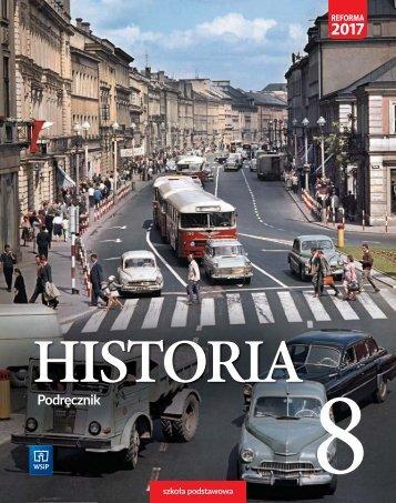 WSiP Historia