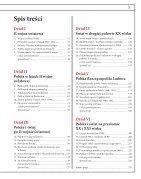 WSiP Historia - Page 5