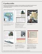WSiP Historia - Page 6