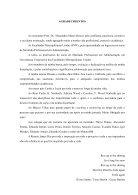 Rolf Neubarth Dissertacao Defesa FINAL REVISADO - Page 4