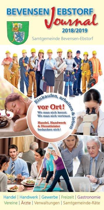 Bevensen-Ebstorf-Journal-2018