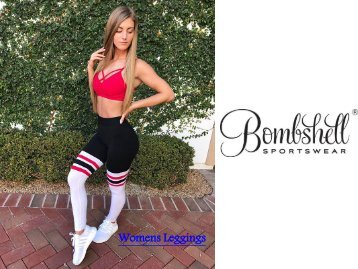 Leggings Online for Women at Best Price in USA