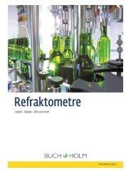 Rekraktometre_sortimentskatalog
