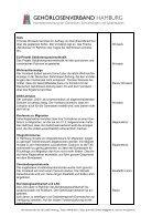 2017-03-01 Protokoll Vorstandssitzung GLVHH - öffentlicher Teil - Page 2