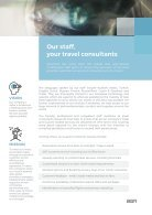 Moonline Company Profile - Page 7