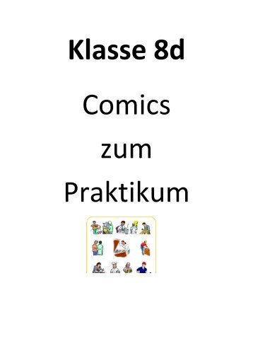 Praktika Comics